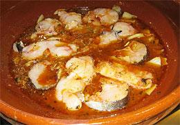 Рыбный соус