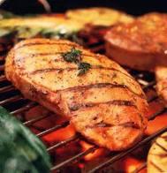 Как готовить мясо