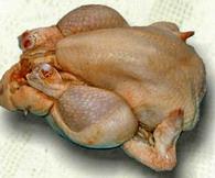 Как мариновать цыплёнка