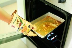 Приготовление селедки рецепты с фото