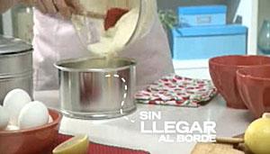 Классический рецепт чизкейка