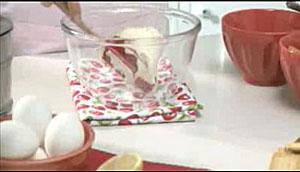 Рецепт классического чизкейка
