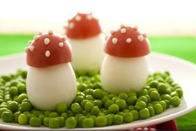 легкие салаты но очень вкусные фото рецепт